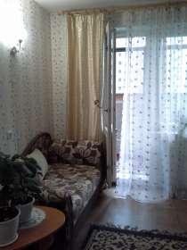 Продается однокомнатная квартира, в Екатеринбурге