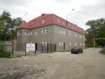 Продается 3-х этажное здание, в Челябинске