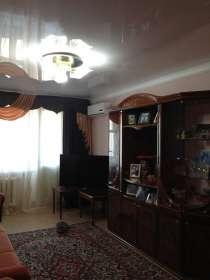 Продам двухкомнатную квартиру в районе Новой Мечети, в г.Павлодар