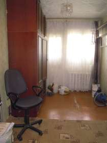Двухкомнатный пансионат в центре, в Тюмени