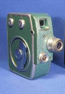 Видеокамера, в г.Кисловодск