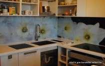 Ремонт кухни. Монтаж, установка кухни, кухонного гарнитура, в г.Минск