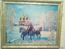 Картины ручной работы, в Оренбурге