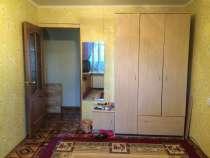 Комната, в г.Алматы