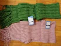 шарфы, в г.Всеволожск