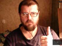 Николай, 46 лет, хочет пообщаться, в Санкт-Петербурге