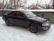 Toyota Vista 2.0 AT 4WD, 1998, в Екатеринбурге