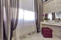 Продам квартиру на ФМР, в Краснодаре