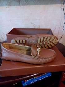 Фирменная обувь, в г.Одесса