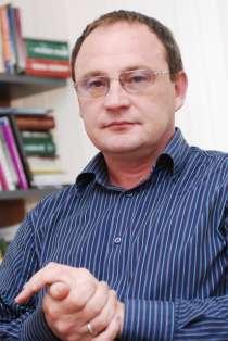 Адвокат по наследственным спорам, в Екатеринбурге