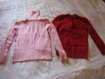 Женские свитера, в Москве