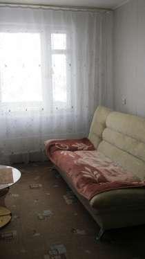 Продам 1-к. квартиру мкр-н Птицефабрика, в Екатеринбурге