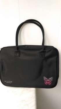 Продам женскую сумку для ноутбука, в Краснодаре