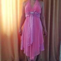 Продам платье 44-46р-р, в Новокузнецке