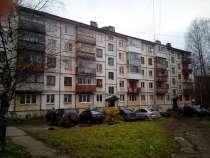 Продажа квартиры в центре города, в Сыктывкаре