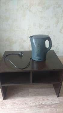 Электрический чайник, в Челябинске