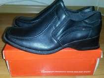 туфли женские новые р.37, в Краснодаре