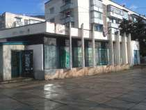 Продажа продовольственного магазина, в г.Севастополь