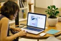 Работа на дому онлайн, в Иркутске