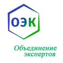 Разрешение на строительство, изыскания, в Ростове-на-Дону