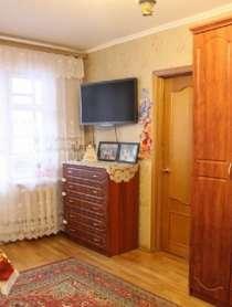2 комнатная квартира на Кирова 4, в г.Королёв