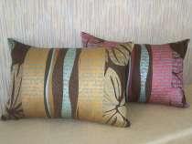 «Дизайнерские подушки», в Краснодаре