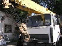 Продам Ивановец 32х- тонный, в г.Самара