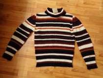 свитер, в г.Всеволожск