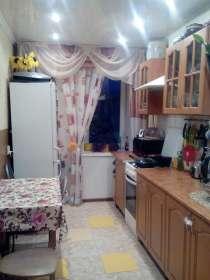 Продам двухкомнатную квартиру, в Мурманске