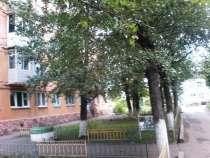 Сдам 2х квартиру, Калинина, в Красноярске