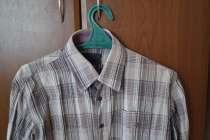 Стильная рубашка, в г.Ивано-Франковск