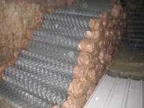 Сетка рабица, в Саратове