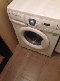 Продам стиральную машину, в Санкт-Петербурге