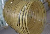 Стеклопластиковая (композитная) арматура. С доставкой., в Тамбове