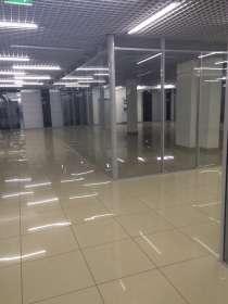 Торговые и офисные площади в долгосрочную аренду, в Перми