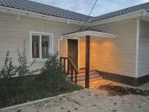 Продам благоустроенный дом, в Благовещенске