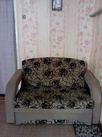 Продам диван, в Арзамасе