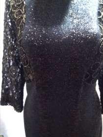 Платье нарядное, в г.Минск