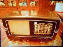 Редкий радиоприемник BLAUPUNKT W 846E, в г.Запорожье