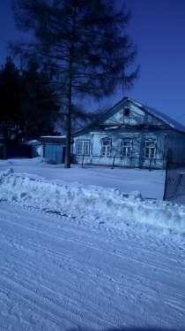 Продам дом в Истоке, в Екатеринбурге