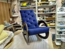 Кресло качалка, в Москве