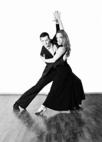 Частный тренер по танцам. Индивидуальные уроки. Выезд, в Москве