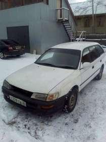 Продам авто, в Иркутске