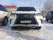 Тонировка, установка и продажа автостекол, в г.Усть-Каменогорск