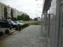 Сдаю в городе Буденновске 8 мкр. на красной линии помещение, в Ставрополе