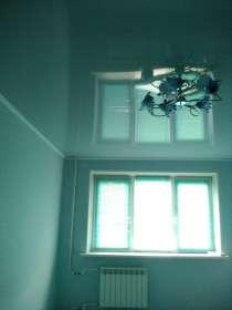 Продам 3-х комнатную квартиру п. Энергетик Оренбургская обл, в г.Орск