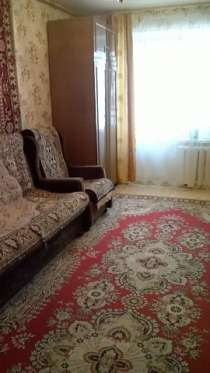 Продам квартиру, в Владимире