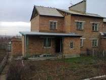 Продам или поменяю коттедж, в г.Усть-Каменогорск