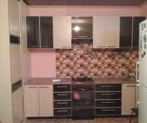 Производим кухонные гарнитуры, в Энгельсе