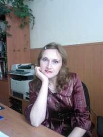 Специалист по работе с клиентами, в г.Вологда